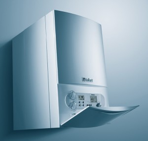 vaillant_ecotec_exclusive_1_1-300x286